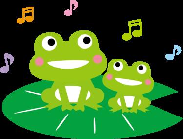 モラハラの壁~蛙の子は蛙編~