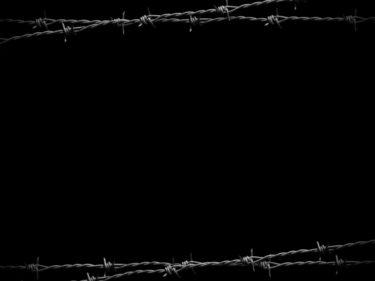 モラハラの壁~逃亡編~